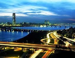 Криптовалютный закон Южной Кореи будет защищать права потребителей