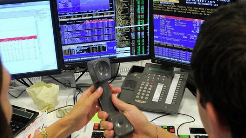 Обновляется: биржа BTC-e недоступна более суток