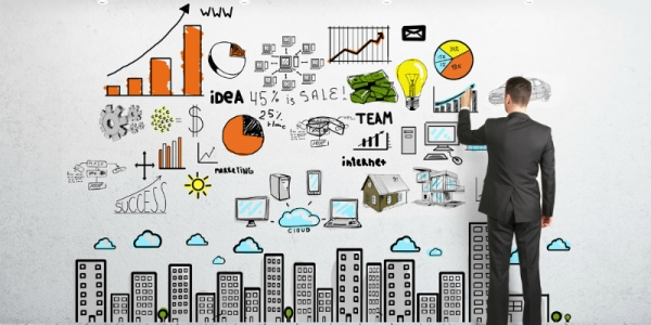 183 вопроса основателю стартапа