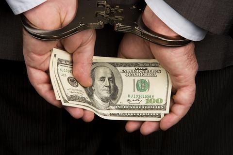 Symantec: от BEC мошенничества пострадало более чем 400 организаций
