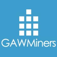 Директор GAW Miners Джош Гарза признал себя виновным
