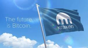 Международный групповой иск от трейдеров против биткоин биржи Kraken
