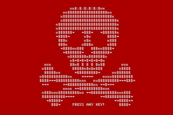 Представлен инструмент для восстановления файлов, зашифрованных Petya