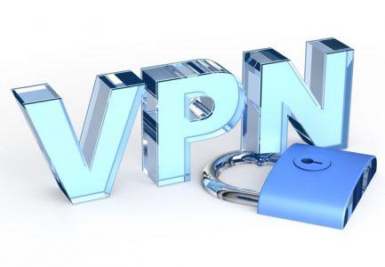 Путин подписал закон, запрещающий VPN-сервисы и анонимайзеры
