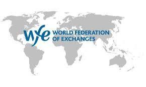 Всемирная федерация бирж: юрисдикции усложняют принятие DLT