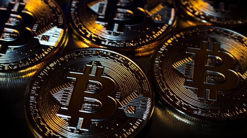 Аналитик Goldman Sachs: биткоин может вырасти до 4 000 долларов