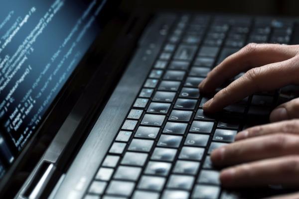В Удмуртии пойдет под суд хакер, взломавший портал электронного правительства УР