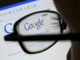 Google отказывается от функции живого поиска