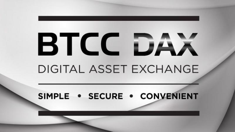 BTCC запустила криптовалютную биржу с поддержкой Ethereum Classic