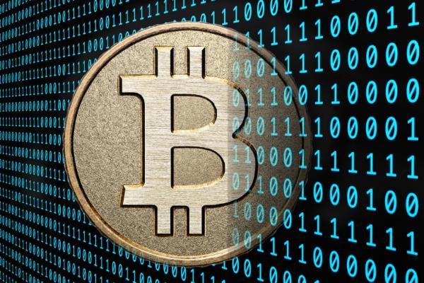 Хакеры использовали серверы итальянского банка для майнинга криптовалюты