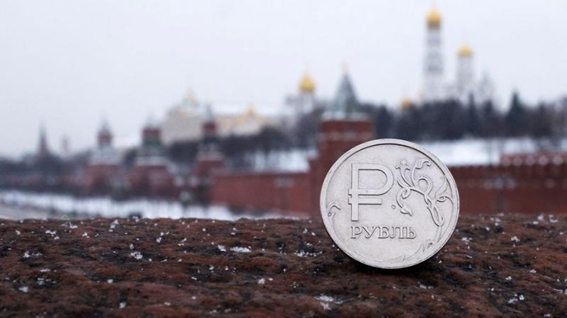 Российские чиновники поддерживают развитие криптовалют в РФ