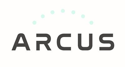 Canon создала компанию Arcus Global