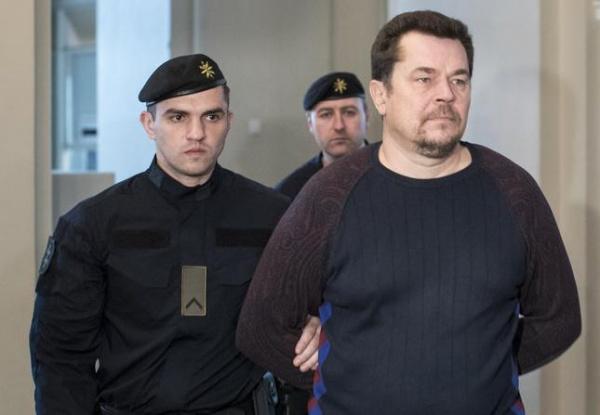 Литовского мошенника, обманувшего Google и Facebook на $100 млн, выдадут США