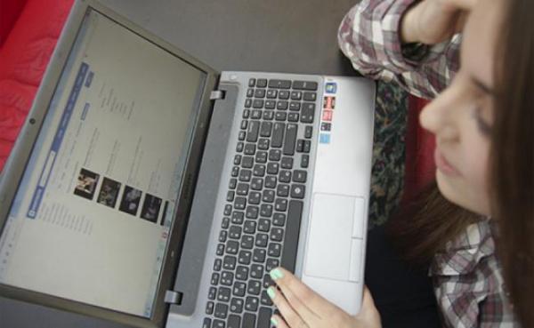 Роскомнадзор запретил сбор и передачу данных о пользователях «ВКонтакте»