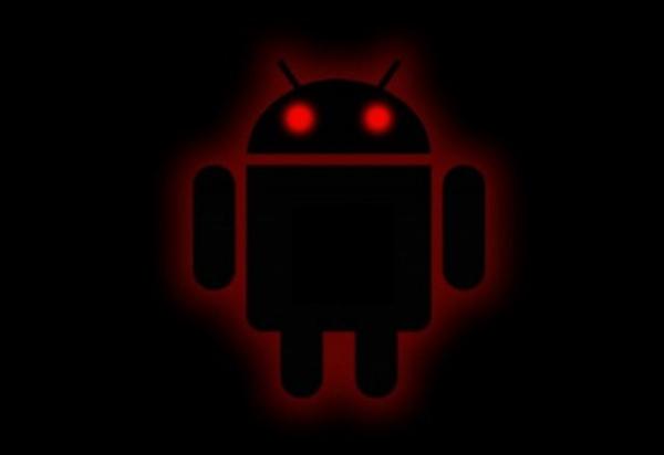 Новый вредонос для Android заразил 14 млн устройств по всему миру