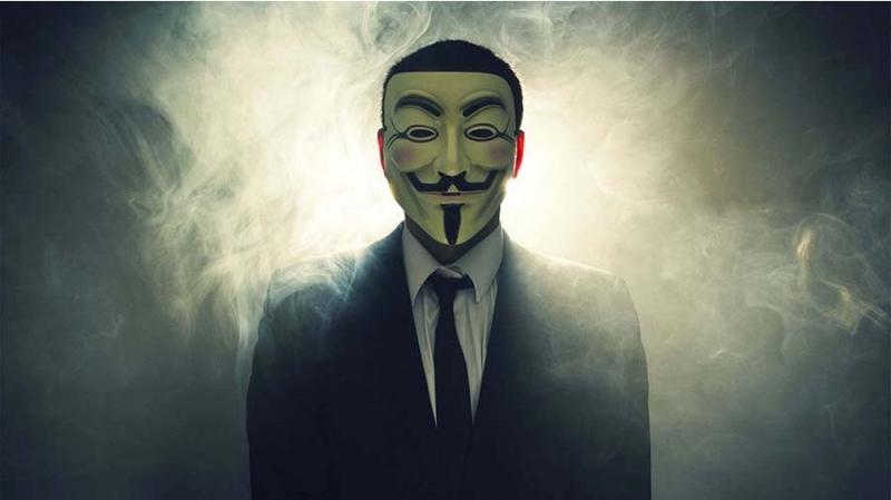Анонимный криптомиллионер вызвал беспокойство у регуляторов