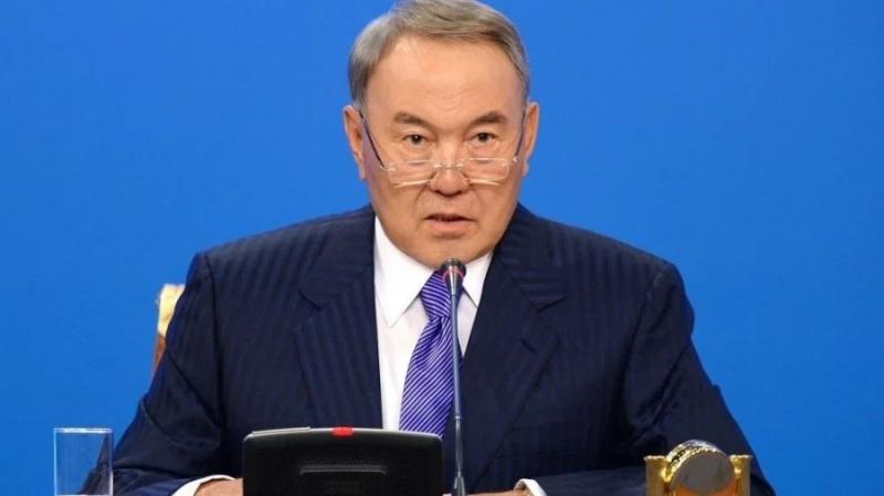 Президент Казахстана предложил создать глобальную криптовалюту
