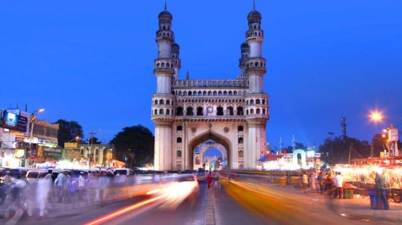 Индия будет регулировать криптовалюты как цифровые активы