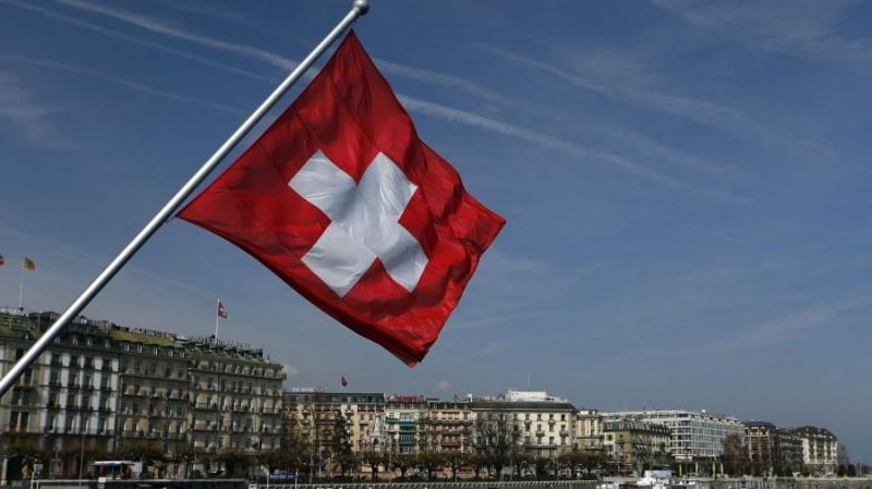 Швейцария разрабатывает правила регулирования криптовалют