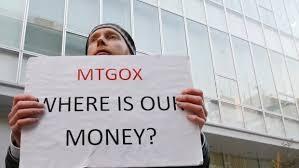 Начинается судебное разбирательство по хищению в Mt Gox
