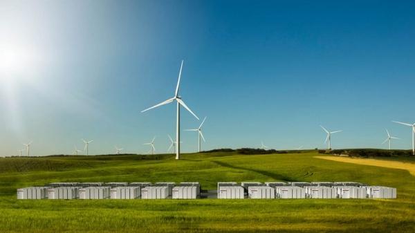Tesla всё-таки построит в Австралии хранилище энергии, причём более ёмкое, чем считалось ранее