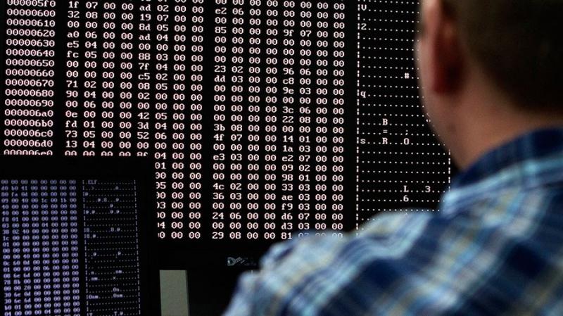 Вирус-вымогатель Petya атаковал российские и украинские компании