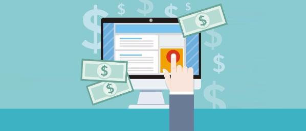Троян Magala использует виртуальные рабочие столы для кликов на рекламу