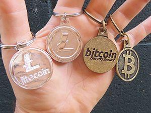 LavkaLavka выпустил собственную криптовалюту для привлечения инвесторов