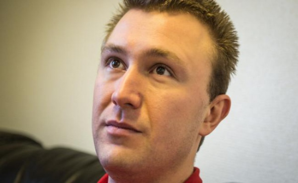Соавтор вредоносного ПО Citadel осужден на 5 лет лишения свободы