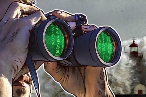 Обнародован инструмент ЦРУ для взлома систем на базе Linux