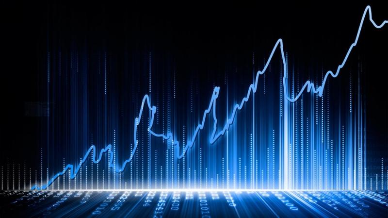 Почему рост криптовалют полезен мировой экономике