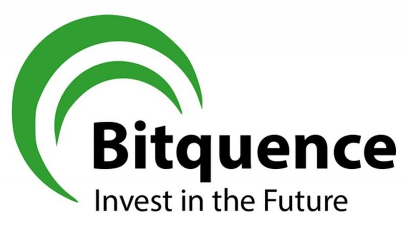 Bitquence представляет криптокошелек с функцией управления активами