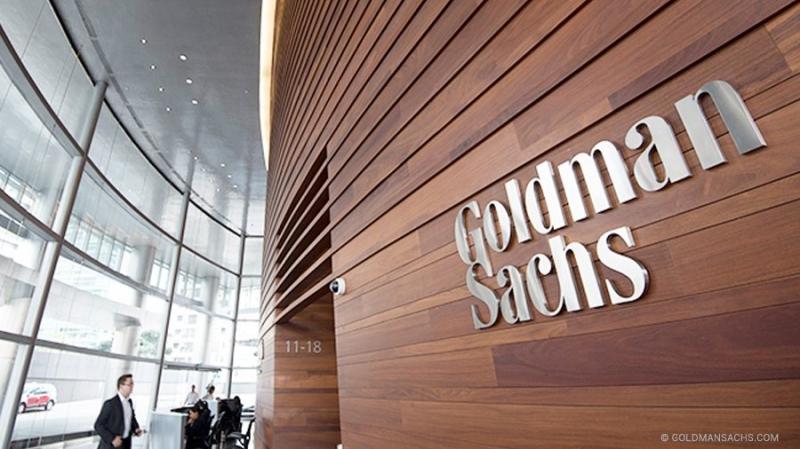 Клиенты хедж-фондов просят Goldman Sachs ввести биткоин