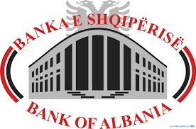 Албанский центральный банк предупреждает криптовалютных инвесторов
