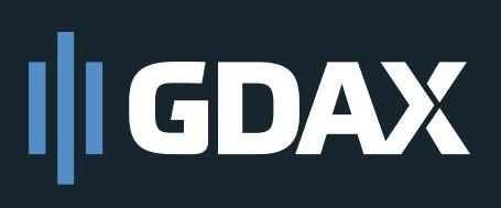 GDAX планирует приостановить вывод биткоинов при активации UASF