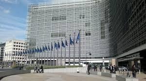 Доклад ЕС: преступники «редко» используют цифровые валюты