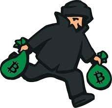 Бывшего генерального директора догкоин биржи обвиняют в мошенничестве