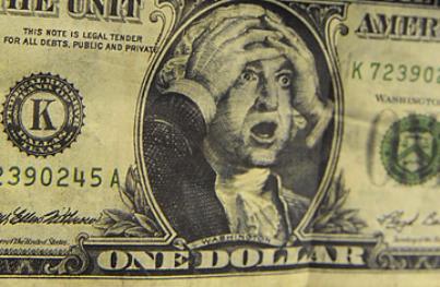 Страховщики подсчитали ущерб мировой экономике от глобальной кибератаки