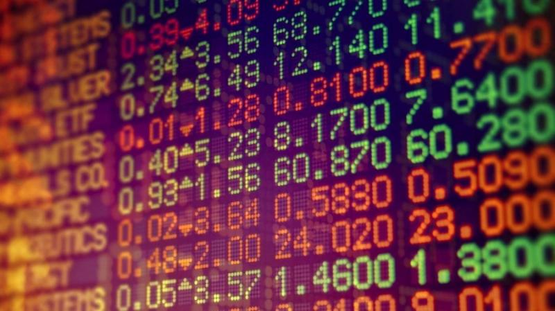 Плюсы и минусы основных бирж альткойнов