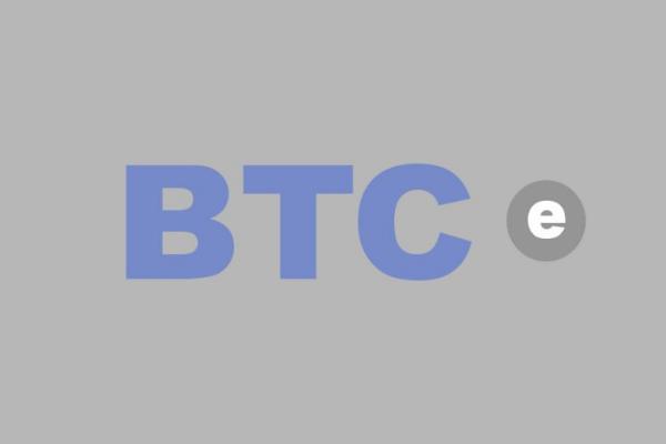 Одна из крупнейших криптовалютных бирж BTC-E недоступна почти сутки