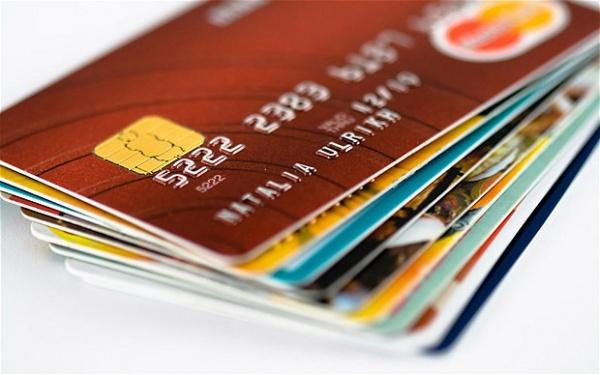 Центральный Банк РФ сообщил о снижении объемов краж с банковских карт