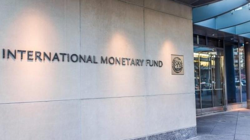 МВФ опубликовал рекомендации по регулированию криптовалют