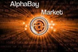 Администратор AlphaBay Александр Казес совершил самоубийство в тюрьме в Бангкоке