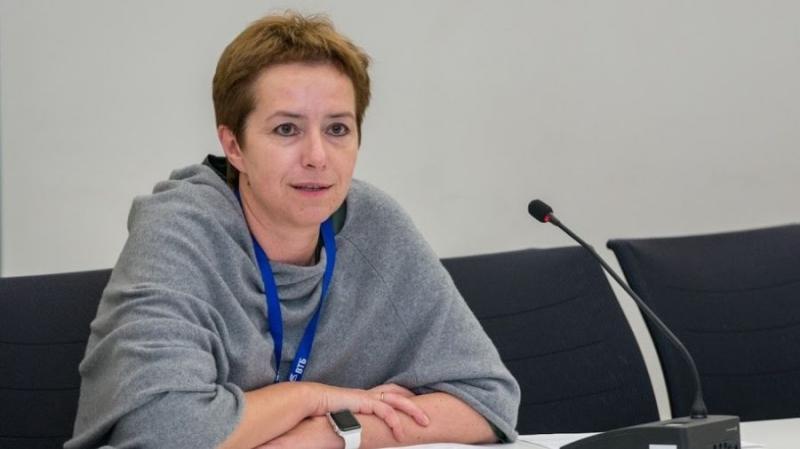ВТБ протестирует выдачу банковских гарантий на блокчейне