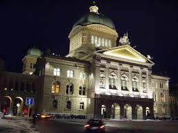 Швейцария: как «быстро» разработать криптовалютные правила