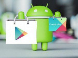 Очередную игру с трояном загрузили из Google Play более 1 млн пользователей