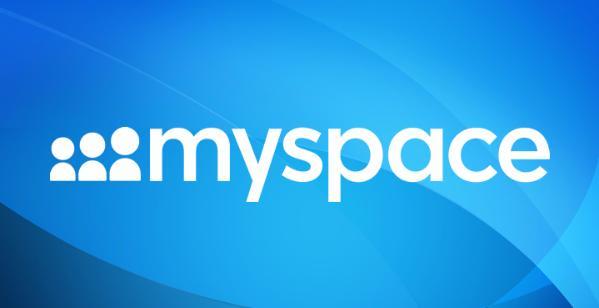 Форма для восстановления пароля MySpace позволяет похитить чужой аккаунт