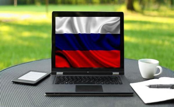 Из реестра российского ПО предложили исключать программы, «сменившие гражданство»