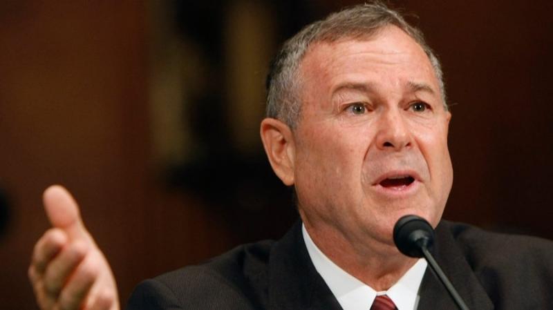 Конгрессмен США призывает к стандартизации цифровых валют