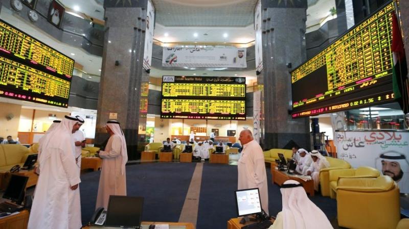 Китай и ОАЭ заключили договор о развитии финтеха